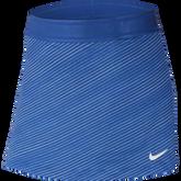Alternate View 4 of Women's Printed Tennis Skirt