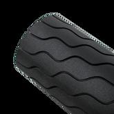 Alternate View 1 of Theragun Wave Roller