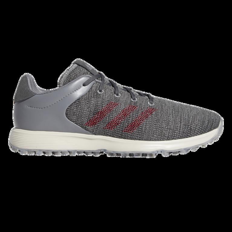 S2G Men's Golf Shoe - Grey