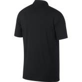 Alternate View 9 of Dri-Fit Player Pocket Solid Polo