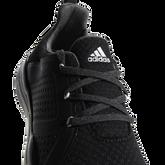 Climacool Cage Women's Golf Shoe - Black/White