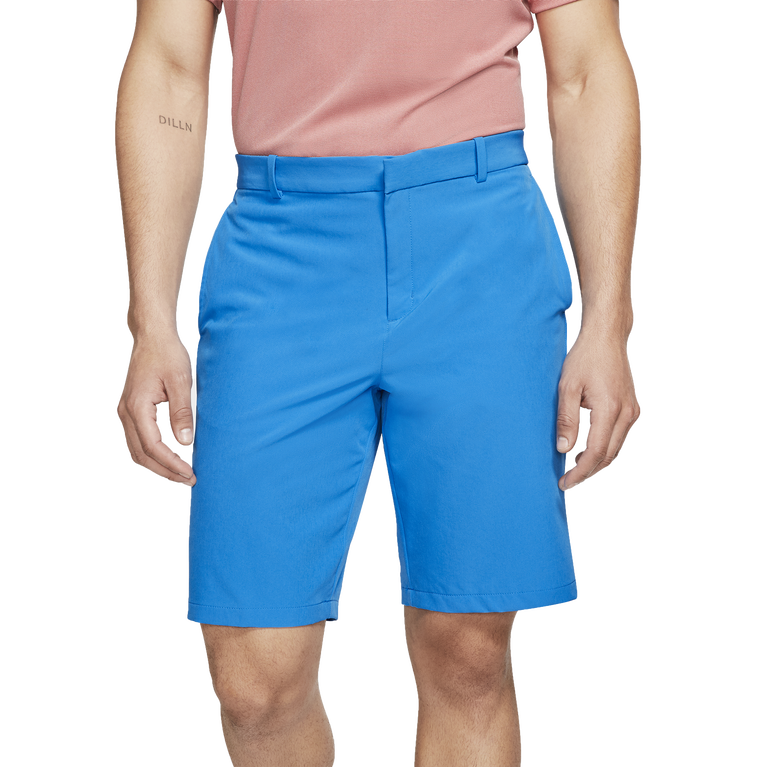 Flex Hybrid Golf Shorts