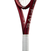 Alternate View 3 of Triad Five 2021 Tennis Racquet