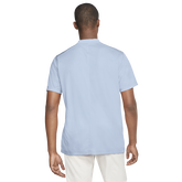 Alternate View 1 of Dri-FIT Victory Men's Blade Collar Golf Polo