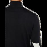 Alternate View 4 of Gen Wool 1/4 Zip Coolmax Sweater