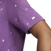 Alternate View 3 of Dri-FIT Player Men's Printed Golf Polo