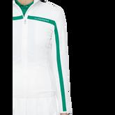 Navy Group: Jarvis Long Sleeve Fieldsensor Jacket