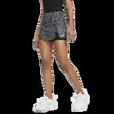 Alternate View 1 of Victory Women's Printed Tennis Skirt