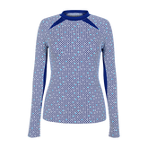 Tail Laza Sweet Spot Long Sleeve Top