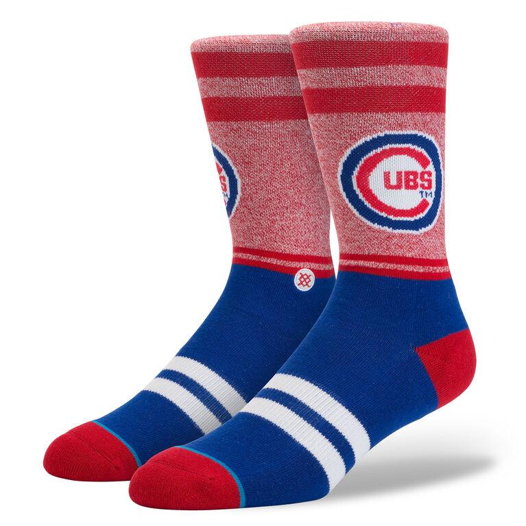 Stance Chicago Cubs Socks