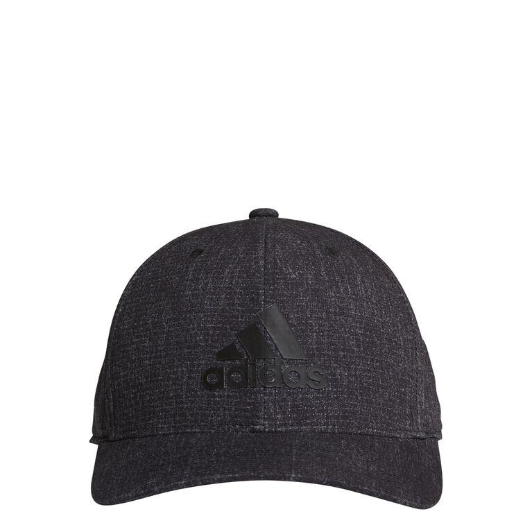 Adi Heather Print Hat 2019