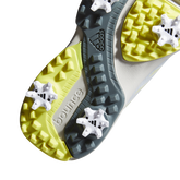 Alternate View 7 of ZG21 Junior Golf Shoe