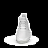 Alternate View 1 of Adidas Adizero Club Men's Tennis Shoes - White