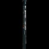Alternate View 6 of X Black 5-PW Iron Set w/ Graphite Shafts