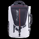 Alternate View 3 of Pure Strike Backpack