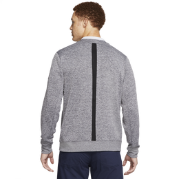 Dri-FIT Player Men's Golf Cardigan