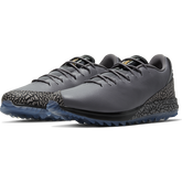 Alternate View 4 of Jordan ADG Trainer Men's Golf Shoe - Charcoal