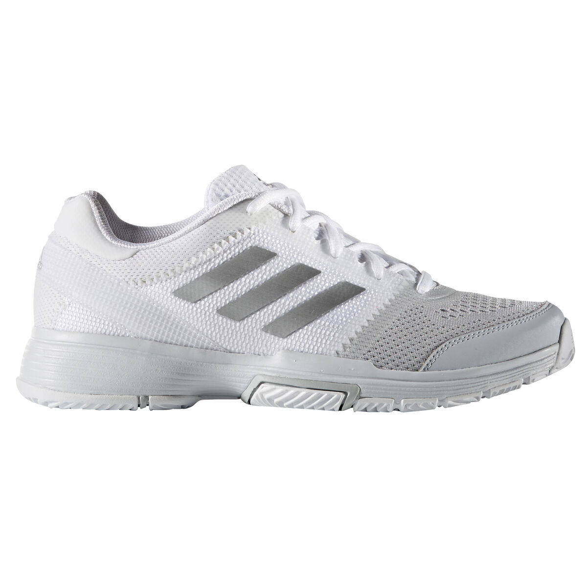 4ad177ebeaa Images. adidas Barricade Club Women  39 s Tennis Shoe ...