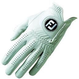 FootJoy Mens PureTouch Golf Glove