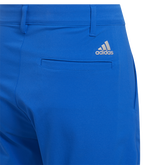 Alternate View 2 of Solid Golf Shorts