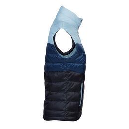 Daily Vest