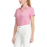 Alternate View 1 of UV Classic Fit Golf Polo Shirt