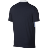 Alternate View 7 of Dri-FIT Vapor Block Stripe Golf Polo