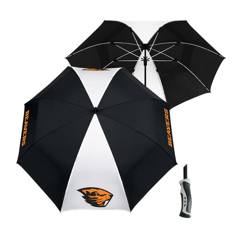 Team Effort Oregon State Umbrella