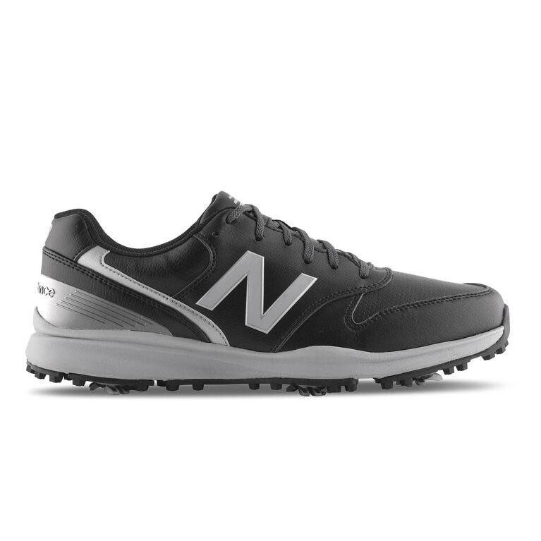 Sweeper Men's Golf Shoe - Black