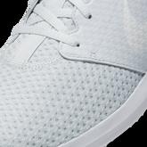 Alternate View 9 of Roshe G Men's Golf Shoe - Grey/White