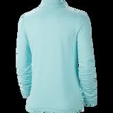 Alternate View 5 of Dri-FIT Women's Long-Sleeve Golf Shirt