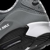 Alternate View 7 of AIR MAX 90 G