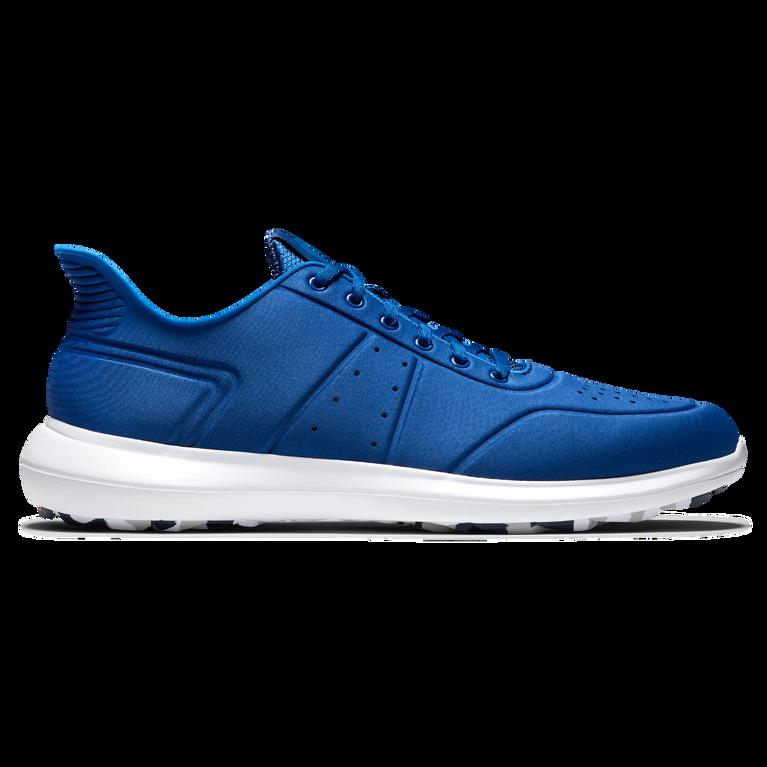 FJ Flex LE3 Men's Golf Shoe