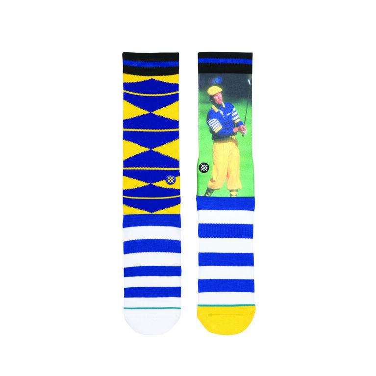 Stance PS Legend Socks