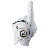 Alternate View 3 of FootJoy StaSof Golf Glove