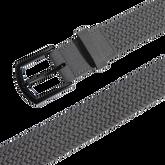 Alternate View 2 of Braided Stretch Belt