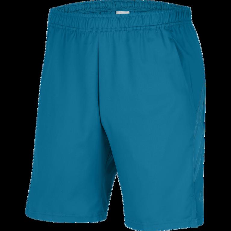"Dri-FIT Men's 9"" Tennis Shorts"