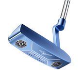 M CRAFT TYPE II Blue Ion Putter