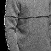 Alternate View 5 of Adicross Heather Fleece Crew Sweatshirt