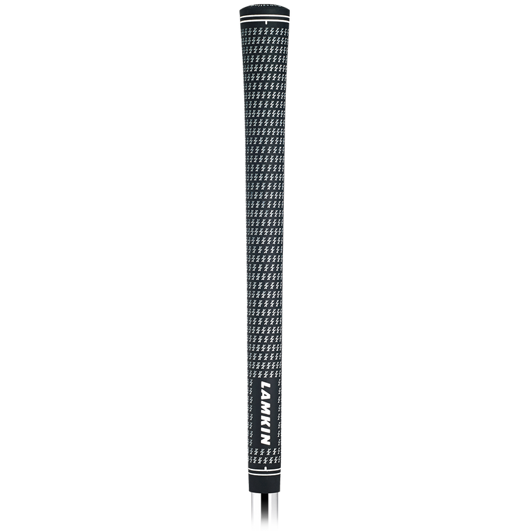 Lamkin Crossline Full-Cord Oversize Grip