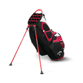Alternate View 1 of Fusion 14 Stand Bag