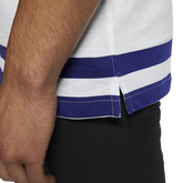Alternate View 4 of Dri-Fit Player Multi Stripe Polo
