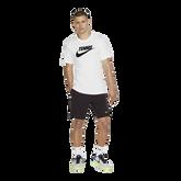 Alternate View 4 of Dri-FIT Men's Graphic Tennis T-Shirt