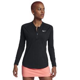 Nike Women's NikeCourt Pure Tennis Top