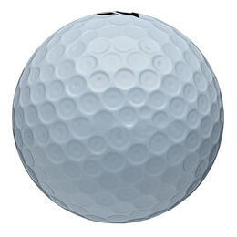 e12 Speed Golf Balls - Personalized