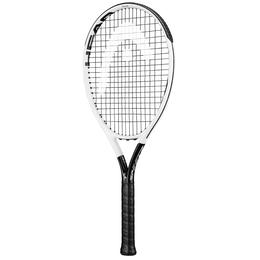 G360+ Speed PWR Tennis Racquet