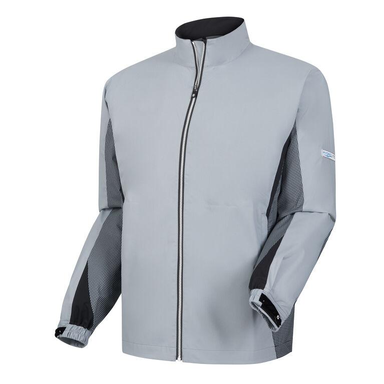 Layer19- HydroLite Jacket