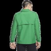 Alternate View 1 of Repel Player Men's Golf Jacket