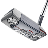Scotty Cameron Select Squareback 1.5 Putter