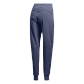 Alternate View 8 of Beyond the Course Women's Jogger Pants